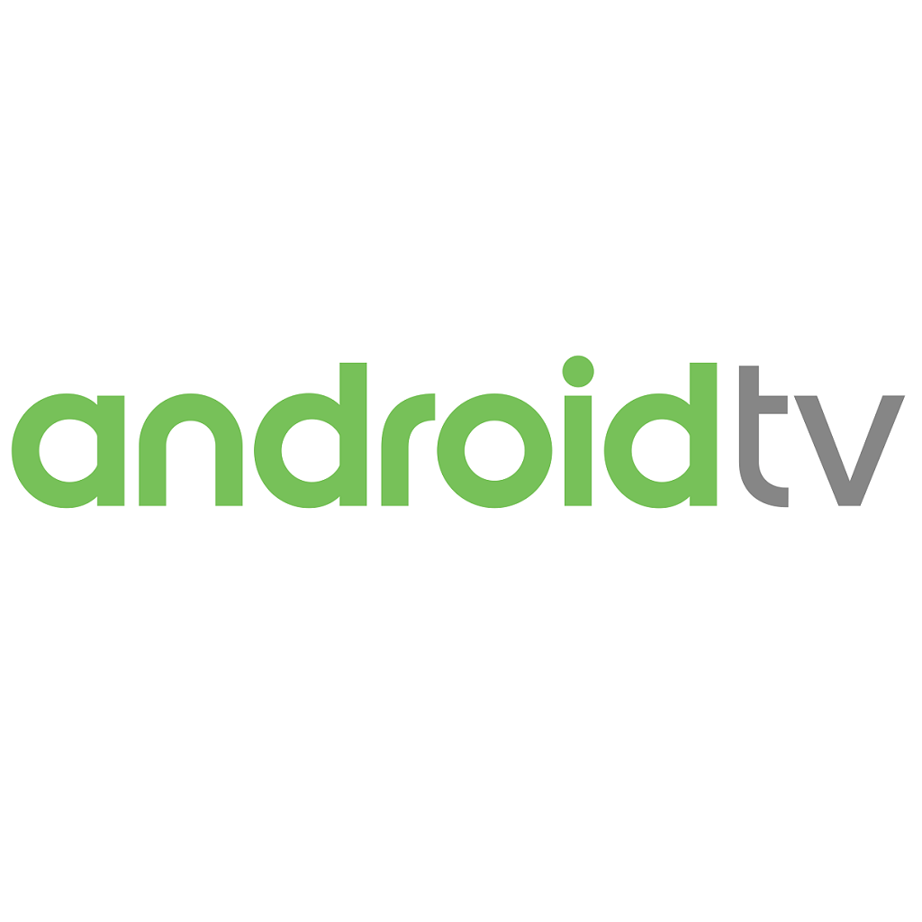 Android_TV-Logo.wine