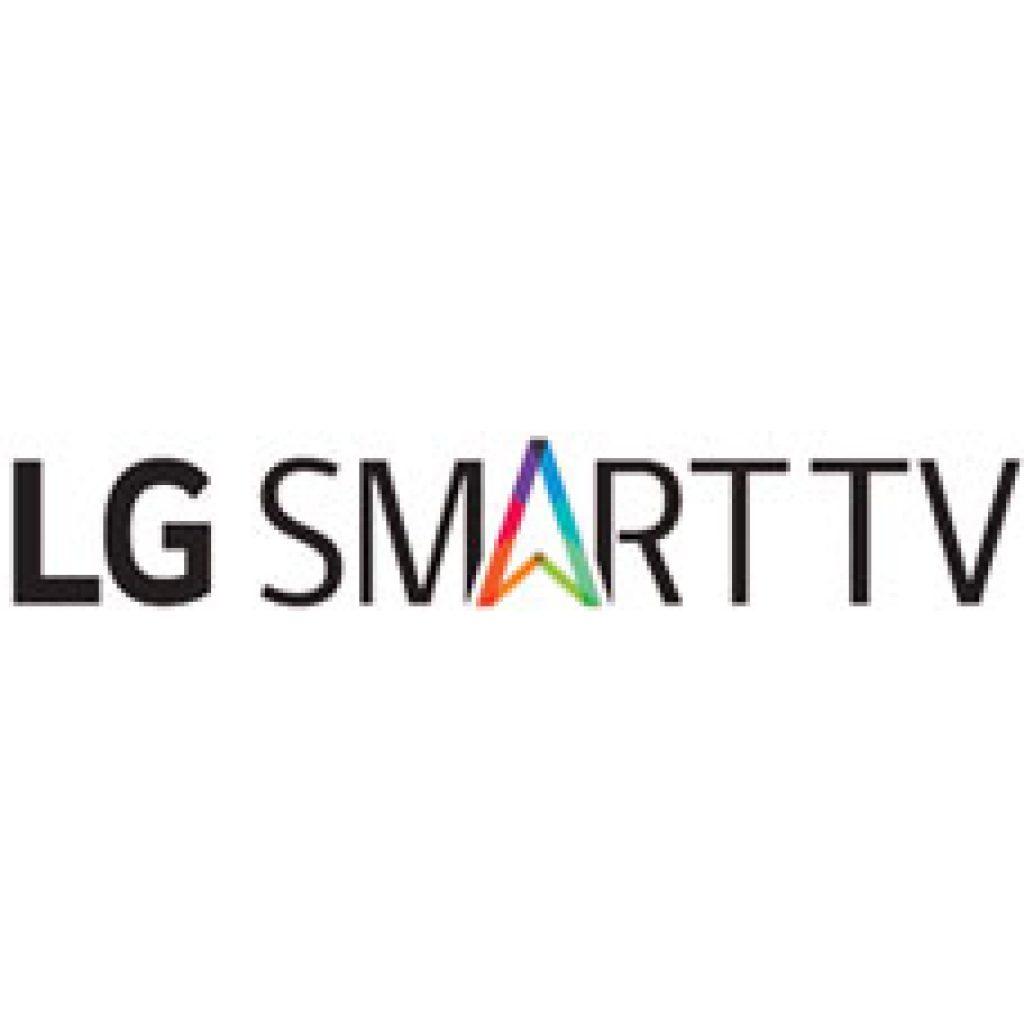 lg-smart-tv-1-1024x1024